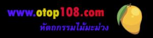 Otop108
